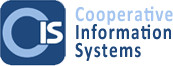 Department of Cooperative Information Systems